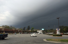 storm_clouds_macon