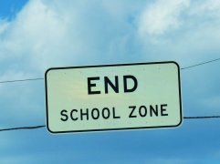 end_school_zone