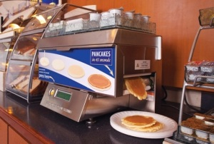 pancake_machine
