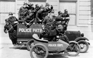vintage_cops
