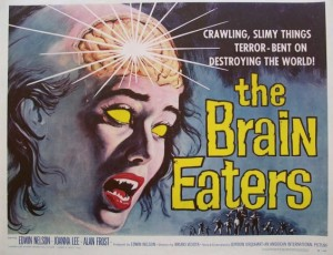 the_brain_eaters