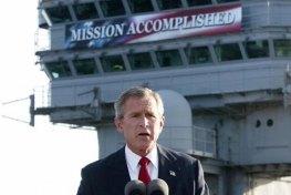 mission_accomplished