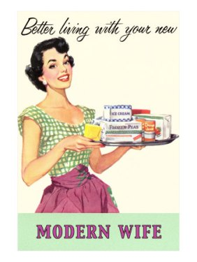 modern_wife